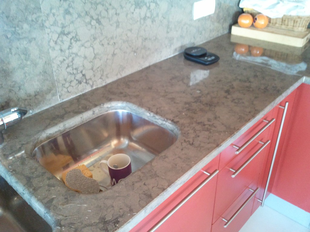 Marbrerie sol 2000 pon age de marbre en aix en provence - Marbre au sol ...